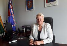 Maria Pucz