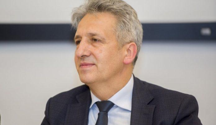 Prof. Marek Ruchała