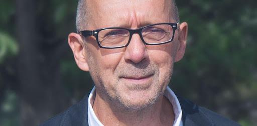 prof. Piotr Skubała