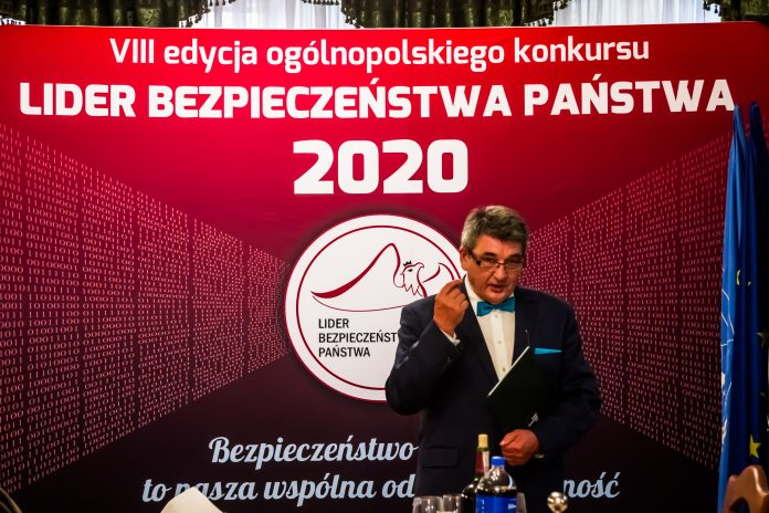 Andrzej Ligus