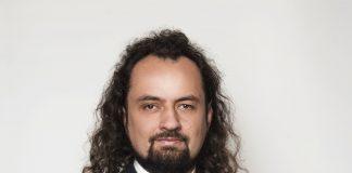 Maciej Oniszczuk