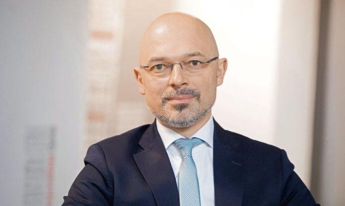 Michał Kurtyka
