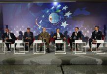 debata na forum w Karpaczu