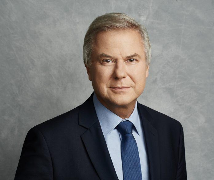 prof. Maciej-Chorowski