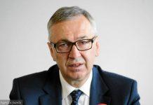 Stanisław Szwed