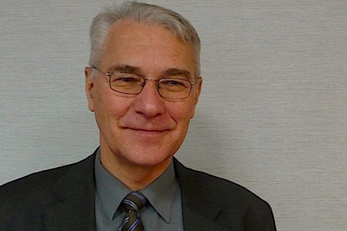 prof. Jan Kotarski
