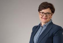 prof. Agnieszka Chłoń-Domińczak