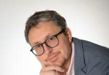 Aleksander Szerner