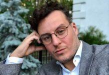 Artur Woliński
