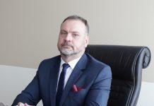 prof. Dariusz Prostański