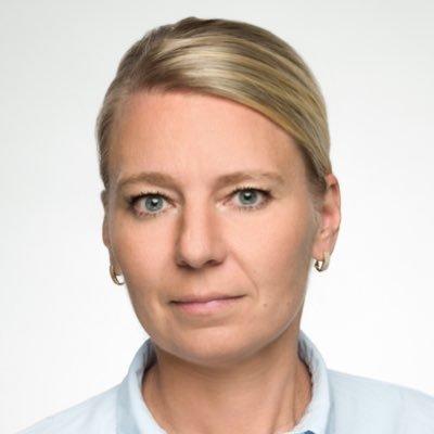 Dorota Cabańska