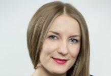 Katarzyna Walczyk-Matuszyk