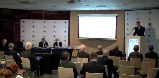 V Polski Kongres Onkologiczny