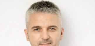 Krzysztof Dziaduszyński