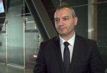 dr inż. Tomasz Balcerzak