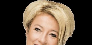 prof. Irena Walecka